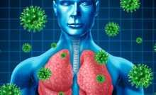 كل ما تود معرفته عن متلازمة الشرق الأوسط التنفسية لفيروس كورونا