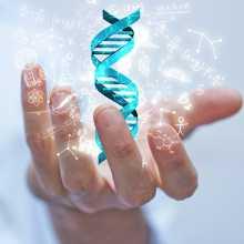 دراسة حديثة: المصابون بعدوى كوفيد-19 يمكنهم نقل العدوى حتى بعد التعافي منه بعدة أيام