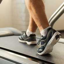 دراسة حديثة: التمارين الرياضية داخل المنزل وسيلة فعالة لتقوية الجهاز المناعي ومقاومة العدوى