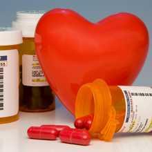 دراسة حديثة: لا يوجد تعارض بين أدوية ارتفاع ضغط الدم وعدوى كوفيد-19